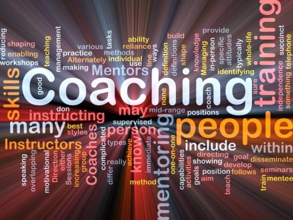 9 étapes pour choisir et réussir son coaching !
