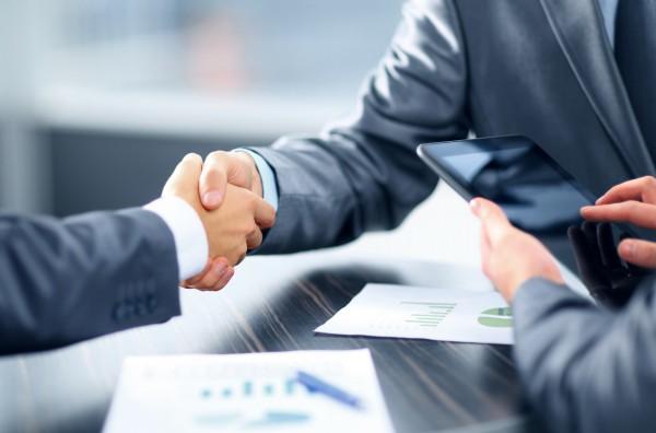 Créer une belle relation gagnant/gagnant avec son client