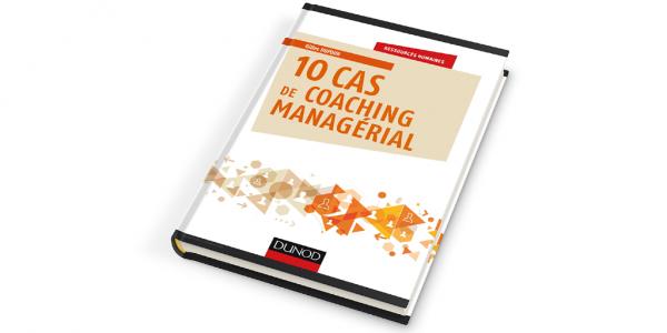10-cas-de-coaching-managerial-gilles-dufour