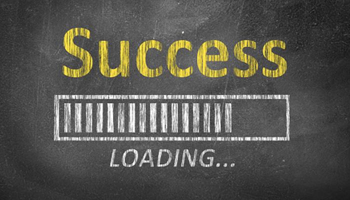 Célébrer ses succès, réussir ses échecs