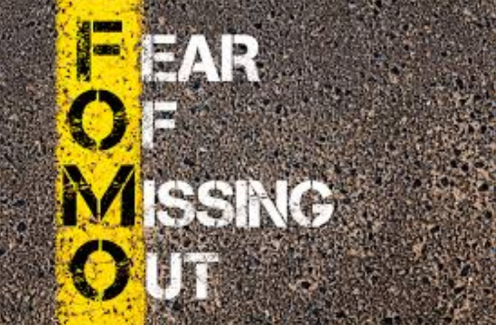Fear-of-missing-out_beandlead