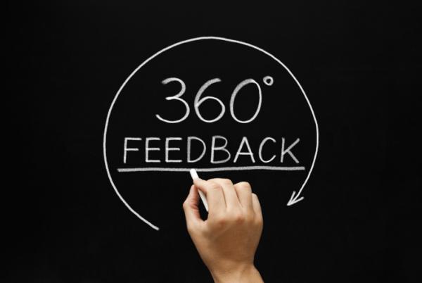 360_feedback_beandlead