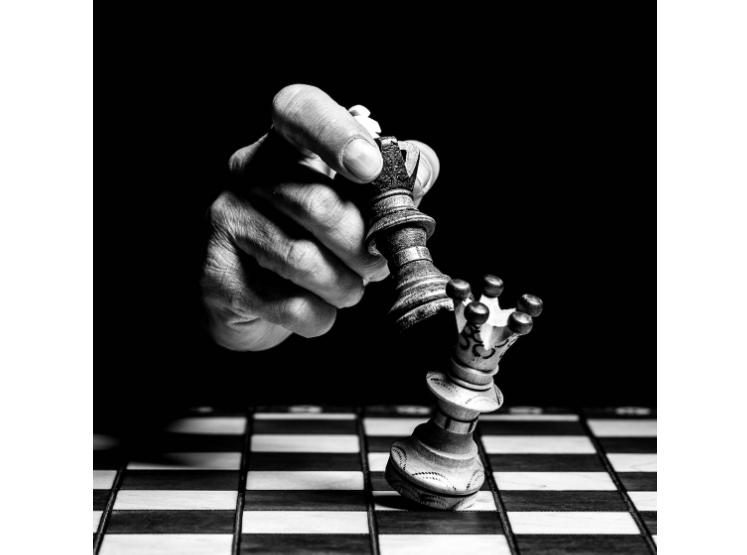 assumer_son_leadership_strategique_beandlead