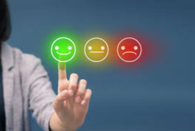 Leadership_customer_centric
