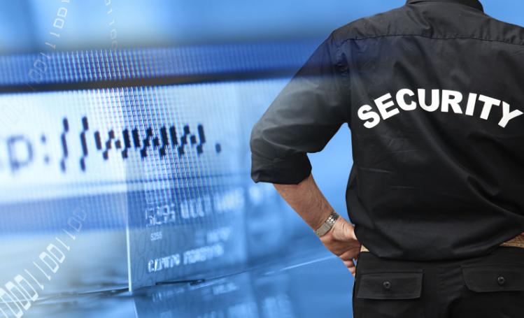 Renforcer-nos-securites_beandlead