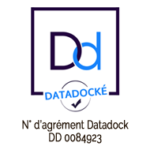 certifs_datadock_beandlead.png