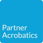 certifs_partneracrobatics_beandlead