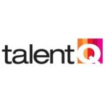 certifs_talentQ_beandlead
