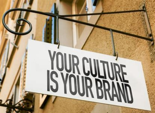 feedback_culture_entreprise_beandlead