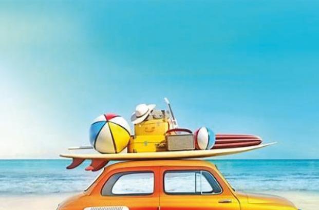 reussir_ses_vacances_beandlead
